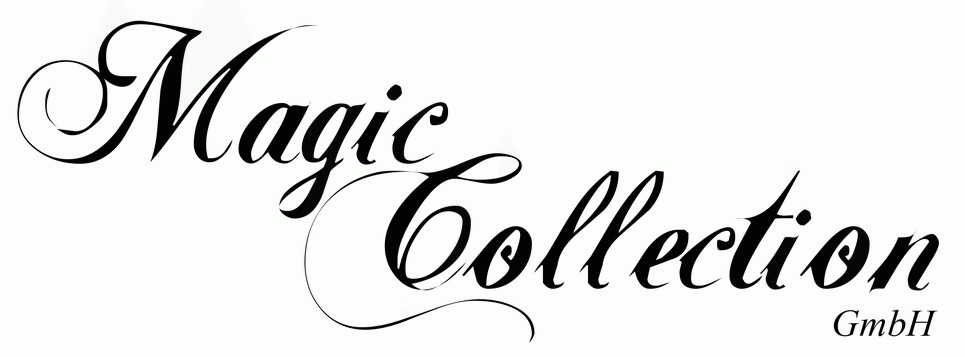 Magic Collection GmbH